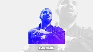 """⚡ """"THIS THE INTRO"""" - Drake Type Beat 2018   Free Type Beat   Rap/Trap Instrumental 2018"""