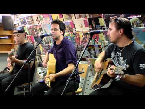 the-bouncing-souls-live-at-generation-records-13-gasoline-lobo-jones