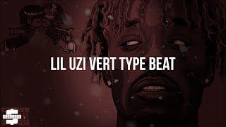 "[FREE] Lil Uzi Vert Type Beat x $ki Mask The Slump God Type Beat 2017 - ""Buzz""   (Prod. $onorous)"