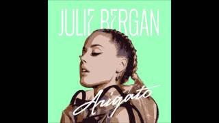 """Julie Bergan """"Arigato [Scooter Remix]"""""""