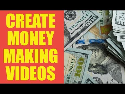 Content Samurai - How To Make Money Using It.