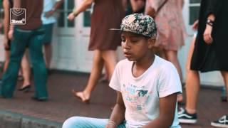 Sigma & Diztortion Ft. Jacob Banks - Redemption (Official Video)