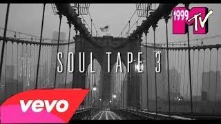 Fabolous  - The Hope (Feat Jadakiss) [Prod By Arrab Muzik] (The Soul Tape 3) [HD]