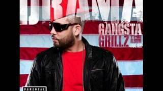 02. We Must Be Heard (Feat. Ludacris, Willie The Kid & Busta Rhymes)