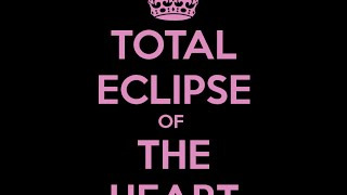 TOTAL ECLIPSE OF THE HEART (cover) Punxi3