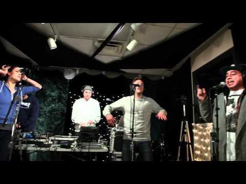doomtree-bolt-cutter-live-on-kexp-kexp