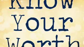Jayy Dubb - Kno Yo Worth