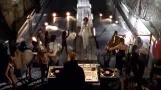 Encore! - Le Disc-Jockey (93:2 HD) /1997/