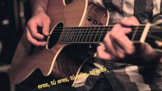 Backstreet Boys - I Want It That Way / Boyce Avenue cover (Sub.Español)
