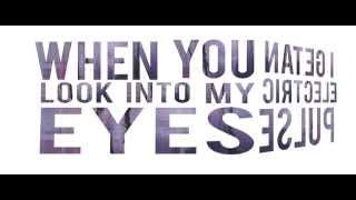 Delora - Come Alive (Lyric Video)
