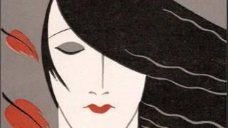 """Jorge Palma - """"Giselle"""" LP """"Com uma viagem na palma da mão"""" (1975)"""