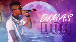DIMAS - DOR