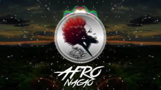 AfroBeat Gabaza 2016 DJ Helder BNPB