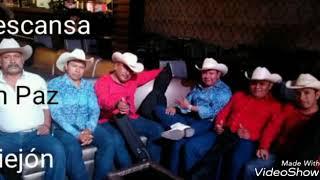 EL CORRIDO DEL VIEJON-MAGO HERNANDEZ-CONTACTO:669-123-39-63