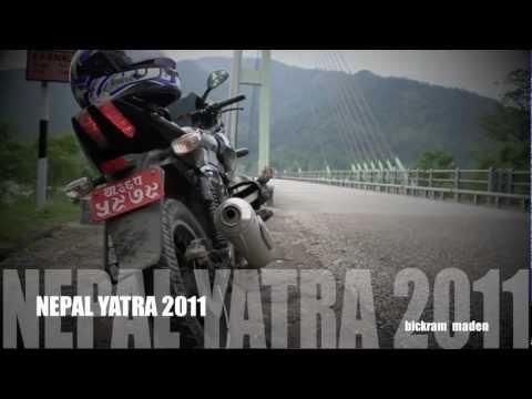 NEPAL TOUR (nepal tour)