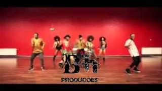 bh apresenta afro house sul-áfricano