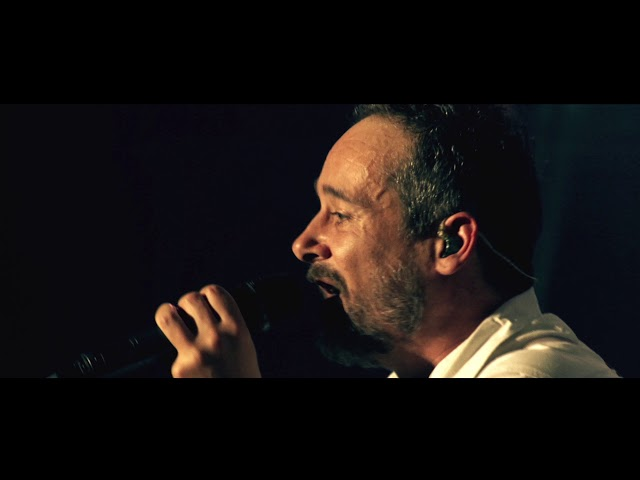 Love of Lesbian - Belice (Directo El Gran Truco Final)