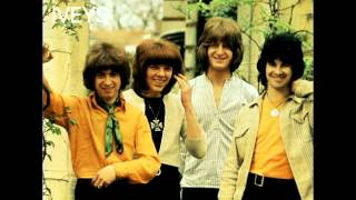 The Iveys- Mrs Jones [Previously Unreleased]