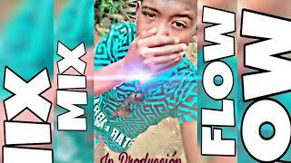 El Duende Guarapo Champeta l Mix flow