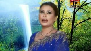 NaseeboLal - YAAR DEY PICHEY RUL