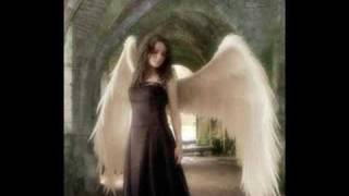 Tears Of Passion - Angel