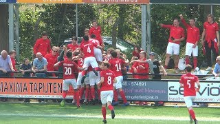 Screenshot van video Samenvatting SVZW - Excelsior'31