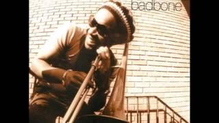 Dennis Rollins' Badbone & Co - Badbone Theme