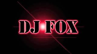 Till the World Ends (DJ Fox Remix)