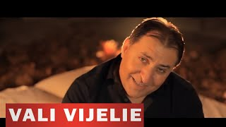 VALI VIJELIE, ASU si BOBY - MAI STAI (VIDEOCLIP OFICIAL)