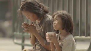 Tente Tente Não Chorar Com Esse Vídeo (Muito Emocionante)