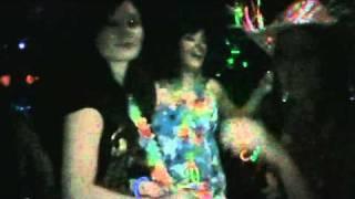"""SOIREE LATINA """"PARTY II"""" - DJ EL DANY - PROD. HECTOR SUAREZ.4"""