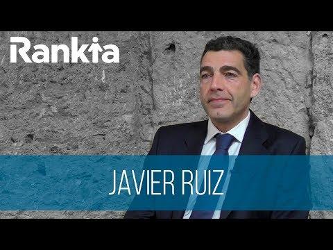 Entrevista Javier Ruiz, Director de Flossbach von Storch en España. Nos habla de las perspectivas de crecimiento desde Flossbach Von Storch a nivel global. También nos explica cómo se lleva a cabo el posicionamiento en renta variable en sus fondos mixtos.