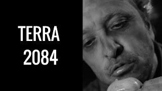 Terra 2084   Official Teaser (HD)