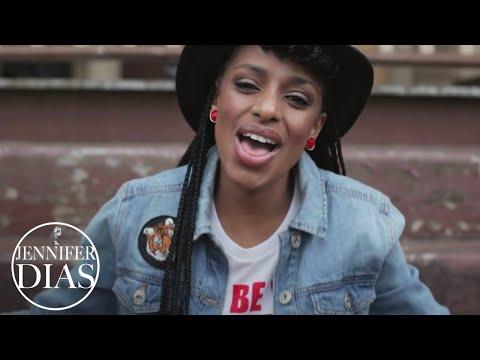 jennifer-dias-je-temmene-official-video-clip-2014-jenniferdiaschannel