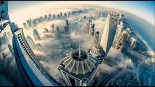"Dope Rap/Hip Hop Chilled Club Type Beat Instrumental 2015 -  ""Metropolis"""