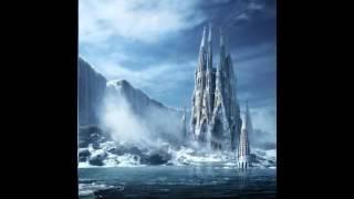 XXXTENTACION - INUYASHA (FT. DRUGZ) (PROD. BITOY)