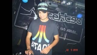 Pae (DJ Set) - Charlie Brown
