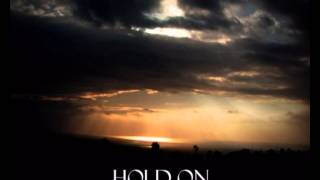 Hold On - Deborah Vella & John Muscat (2012)