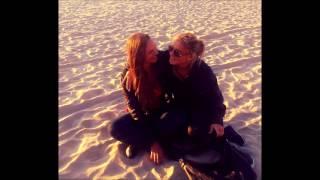 Karina Kaarina featuring Jay Kay - I'm bound to you (Baby relax)