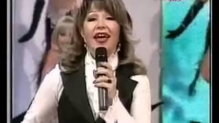 Neda Ukraden - Sreco moja - Grand Show - (TV Pink 2006)