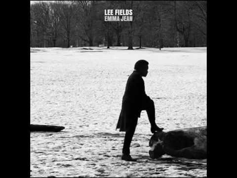 lee-fields-the-expressions-still-gets-me-down-thegrooveblue