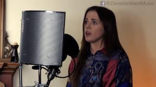 Cher - Believe   by Danielle Ward