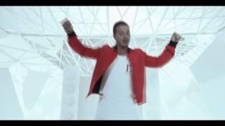j balvin   Ay Vamos Remix Dj Davo FT Video Dj Zmix
