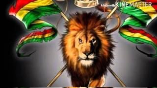 Melo de love reggae 2016 vs jaylson rasta