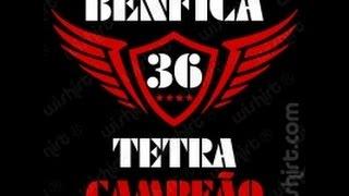 PTM Comemoração Tetra Campeões