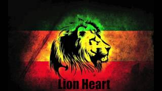 Dosa Medicine - Dem Diss | Lion Heart Dub | Fight Fi War Riddim