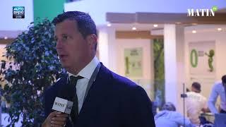 BMCI, une offre de financement riche pour l'Auto Expo 2018