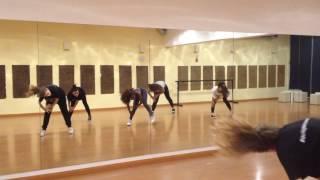 Supa Squad | That Body | Aysha Jhanne