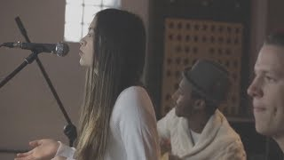 Candy - Paolo Nutini (Cover By Jasmine Thompson)