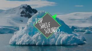 Stahl! & Kadenza - Freeze [Top Shelf Sounds Release]